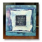 christian crafts - card making