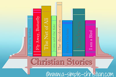 christian stories